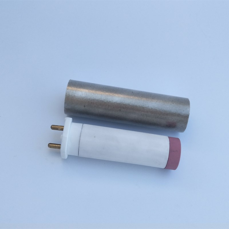 Tools : New High quality 120V 230v 1600W Heating Element with mica tube for  Triac S hot air welder