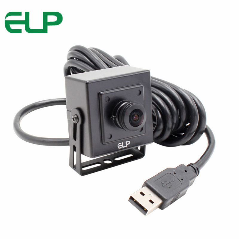 2Megapixel 1080P 180 degree fisheye lens wide angle USB camera, mini full hd endoscope usb cctv box case camera 1080p full hd 120fps at 480p usb 2 0 wide angle 180degree mini cctv usb cable fisheye camera for atm medical deveice