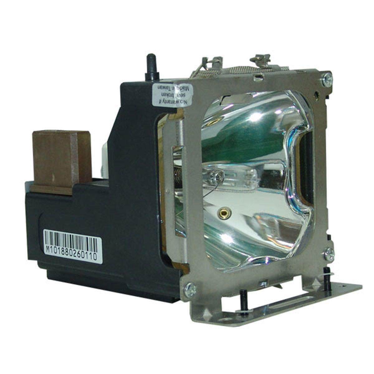 Projector Lamp Bulb RLC-043 RLC043 for VIEWSONIC PJL9300W / PJL9520 with housing projector lamp bulb rlc 013 rlc013 lamp