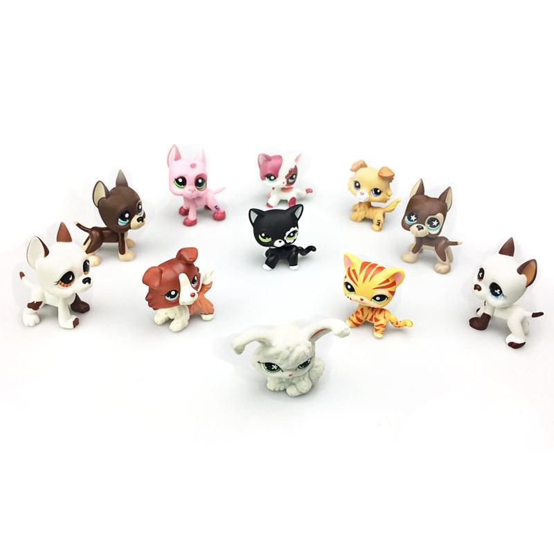 Figuras de Ação e Toy com presentes bolsa do opp Faixa Etária : 6 Anos de Idade Class=propery-des> 8 Anos de Idade, 6 Anos de Idade&#8221; class=&#8221;img-responsive&#8221;/></p> </td> </tr> <tr> <th align=