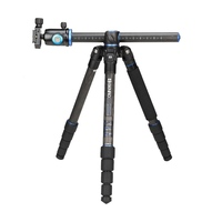 BENRO GC269V2 Professional Tripod camera Video Dslr VIDEO Tripod For SLR Cameras V2 Head GoClassic Tripods