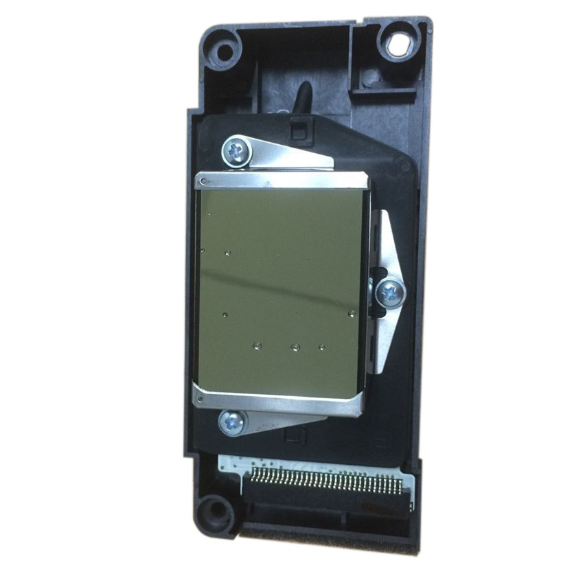 Made in Japan original non encrypted DX5 printhead for Chinese Eco Solvent Printer original new unlock non encrypted wf 5113 wf 5110 printhead fa16021
