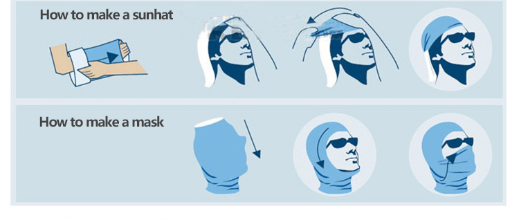 HTB1bq6RX6vuK1Rjy0Faq6x2aVXaK - Men Women's Turban Magic Scarf Outdoor Sports Bicycle Riding Headband Bike Cycling Balaclava Neck Tube Warmer Bandanas Face Mask