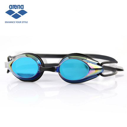 swimming eye glasses  Arena Swimming Goggles Reviews - Online Shopping Arena Swimming ...