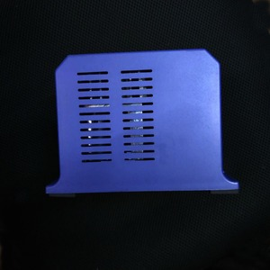 Image 3 - Neue Laufband Controller Inverter PT300 220 V UNIONBRIDGE UBV 2200 UBV 2200B netzteil Inverter
