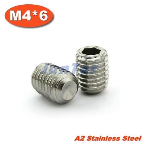 3X Filtro de hojas de te de malla de alambre de acero inoxidable de tono de  S9