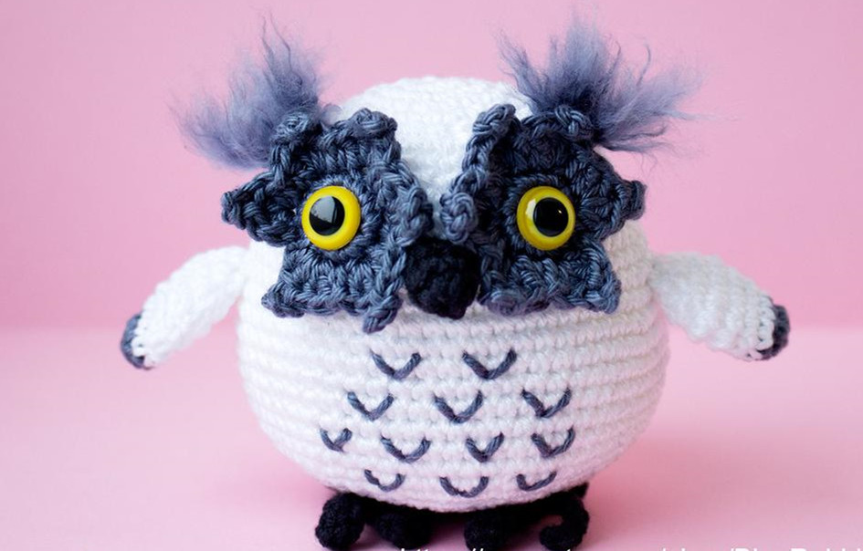 mixed size ,mixed color can choose Glass eyes Stuffed Animals eyes ...   604x945