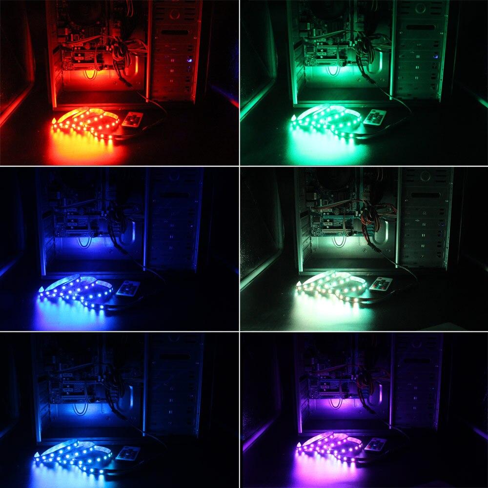 LED-Strip-for-Computer-Case