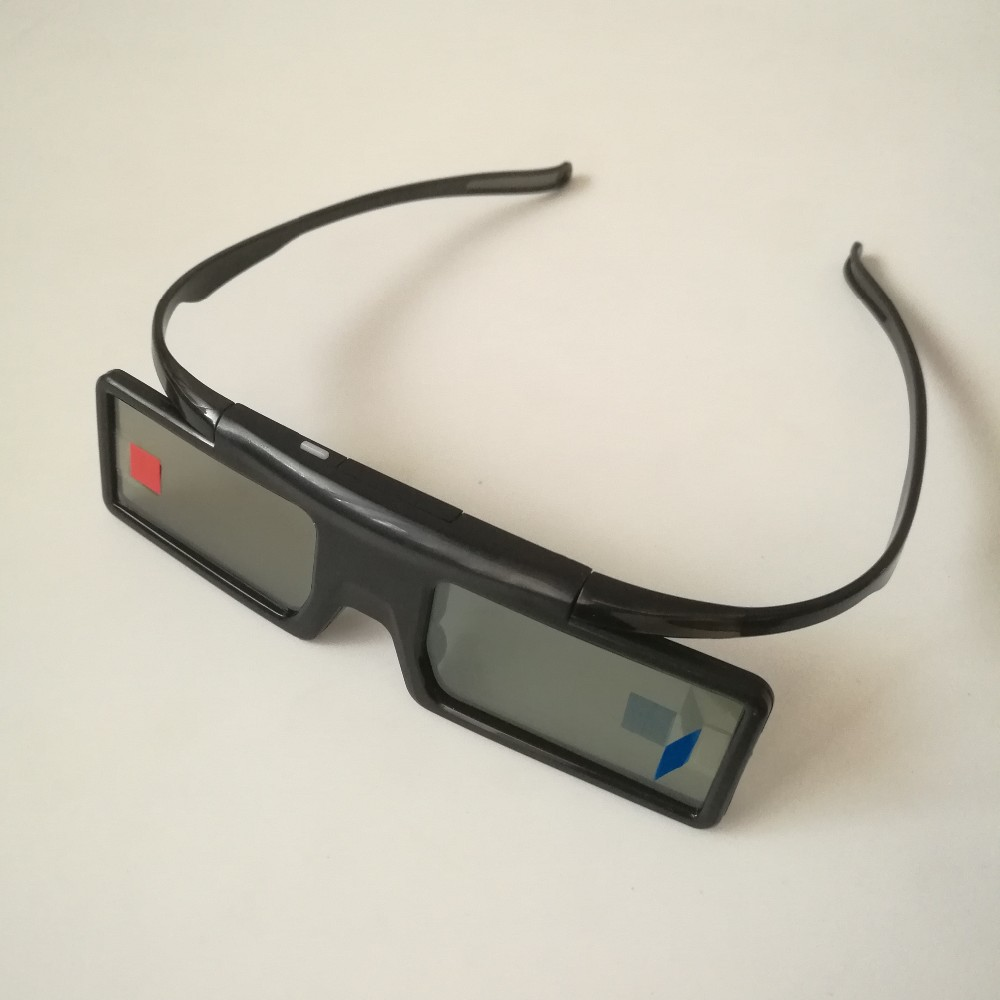 China 3d shutter glasses Suppliers
