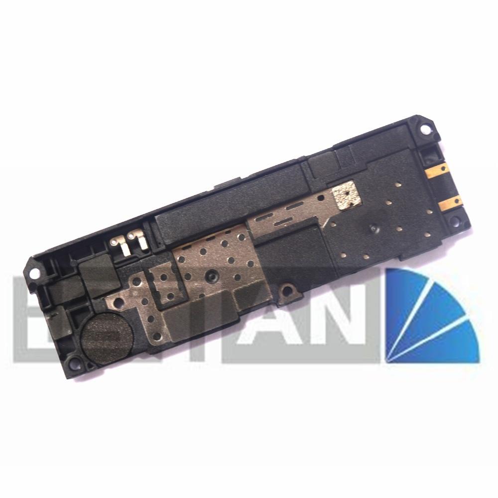 1pcs New For Sony Xperia C3 S55T S55U D2533 D2502 Loud Speaker Loudspeaker Buzzer Ringer Assembly