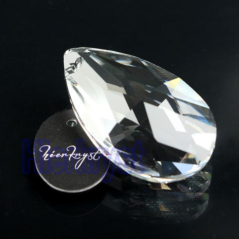 hierkyst 5 pcs vidro k9 de cristal