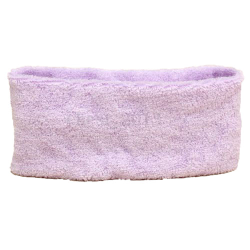 Unisex Women Men Sweatband Headband Hair Band 6 Colors