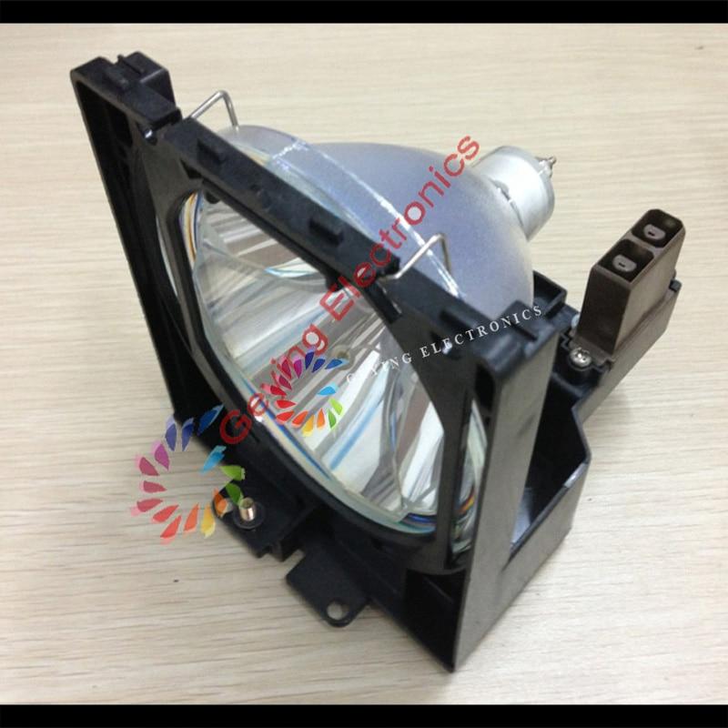 Free Shipping POA-LMP29 Original Projector Lamp for LC-XT1 LC-XT1D PLC-XF20 PLV-XF20E compatible projector lamp for sanyo plc zm5000l plc wm5500l