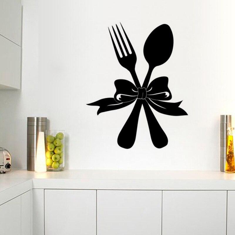 Шаблоны кухонных картинок
