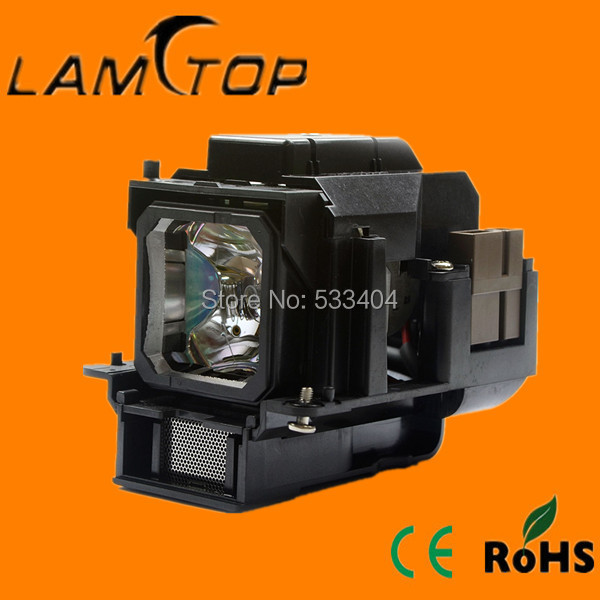 LAMTOP  Lowest price Compatible projector bulb /projector lamp fit for  VT470/VT470K+ free shipping lowest price compatible projector bulb projector lamp fit for wd 65737