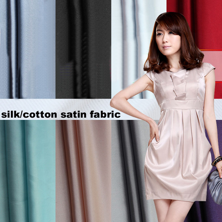 Buy sateen and get free shipping on AliExpress.com e930ac454e0b