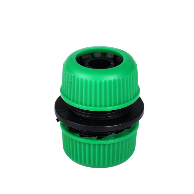 Aliexpresscom Buy Garden Hose Pipe Connector can connect two