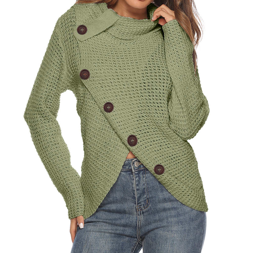 19 women cardigan plus size knit sweater womens oversized sweaters knitted ugly christmas girls korean 14