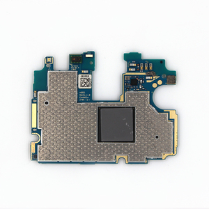 Image 2 - Tigenkey desbloqueado 16GB trabajo para LG G Flex2 H955 placa base Original para LG H955 placa base prueba 100% y envío gratis
