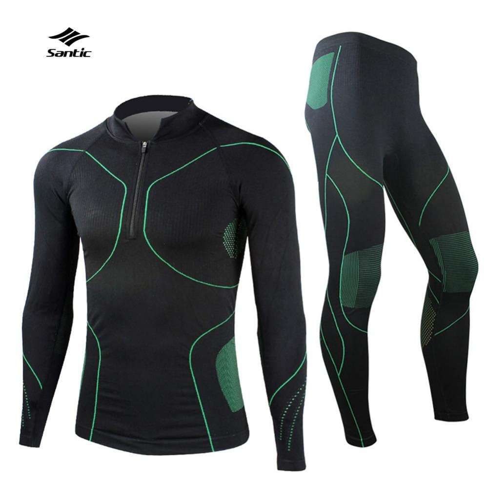 Thermal Clothing For Winter Mens