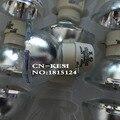 Оригинальная лампа 260 Вт для проекторов EPSON SP.72701GC01/BL-FU260B EH319UST  X320USTi  X320UST  W320UST  W320USTi  EH320UST  EH320US.