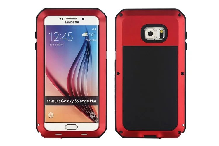 note 5 phone cases psb (3)