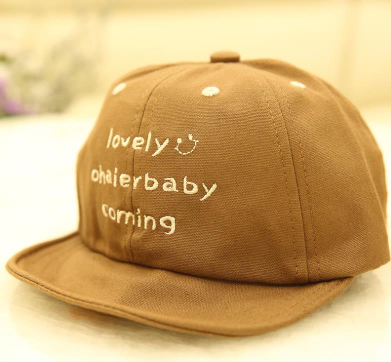 Los niños sombreros de invierno y otoño Dropshipping. exclusivo.