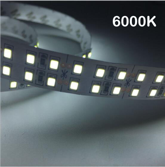 Friendly 2000pcs For Samsung Led Backlight Tt321a 1.5w-3w 3v With Zener 3228 2828 Cool White Lcd For Tv Application Spbwh1320s1evc1bib Diodes