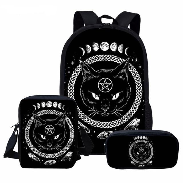 Nopersonality-Black-Cat-Print-Book-Bag-Large-Capacity-Schoolbag-for-Teenager-Girls-3Pcs-Set-School-Rucksack.jpg_640x640 (1)