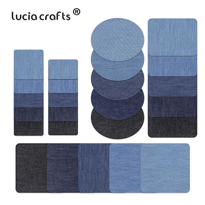 Detail Feedback Questions About Lucia Crafts 1pair Lot Multi