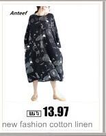 новые модные летние стиль хлопок короткий рукав печати случайные женщины femininas футболка женская футболка топы 2017