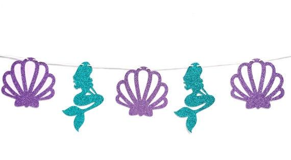 Aliexpress.com : Buy Summer Sea Party decoration Glitter