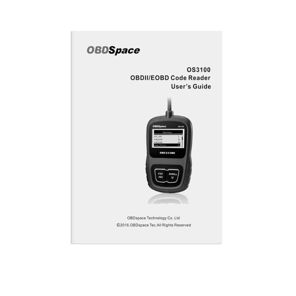os3100 obd2 auto scanner-13