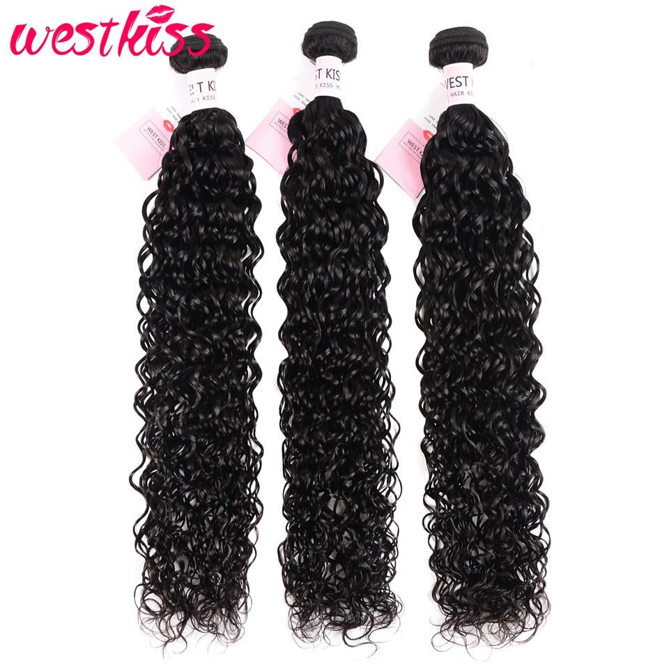 west kiss hair aliexpress