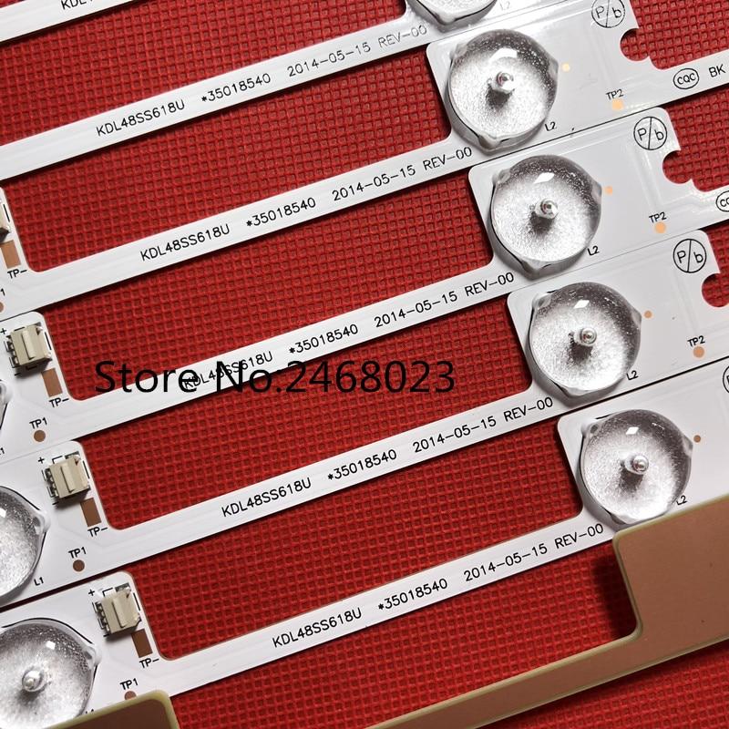 v para anuncio 95 cm lente difusa aluminio 05