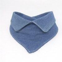 Jean chustka Muszka Dog Collar & neck tie collar leash i Grawerowane Spersonalizowane Obroża ze Wszystkimi Metalowa Klamra