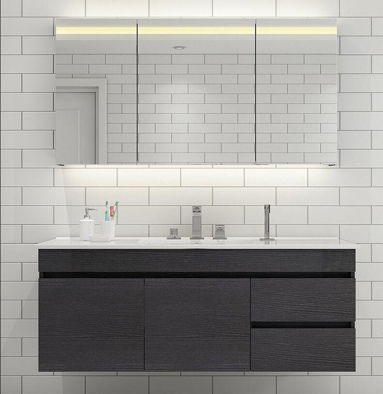 Permalink to bathroom furnitures new designer bathroom vanity