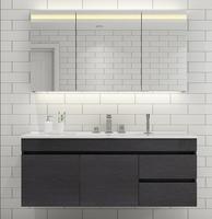 bathroom furnitures new designer bathroom vanity