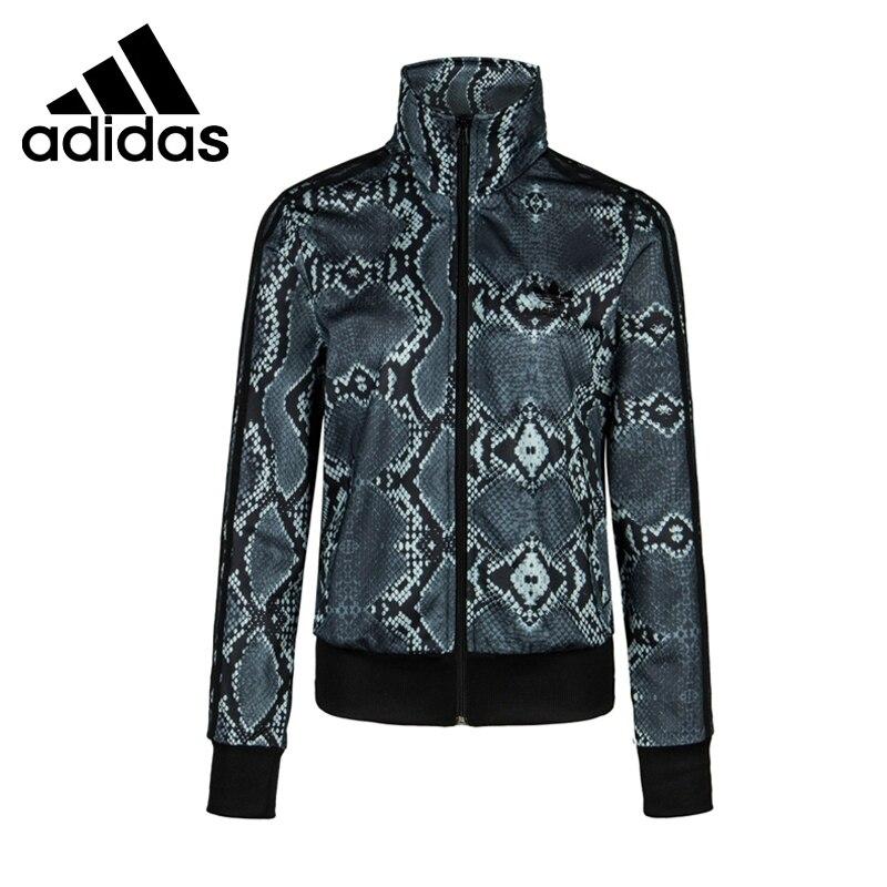 Original Adidas Originals  women's  jacket AB2096  sportswear original adidas originals women s jacket ab2096 sportswear free shipping