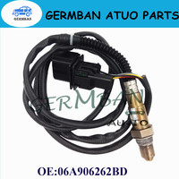 New Manufacture Oxygen Sensor For TT A6 A3 A4 Seat Cordoba Part No# 0 258 007 353 0258007353 06A906262BD|sensor manufacturers|sensor sensor|sensor oxygen -