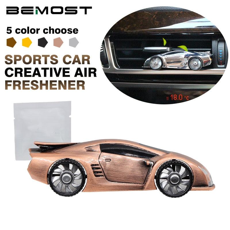Detail Feedback Questions About Bemost Car Creative Car Air