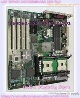365062-001 331892-001 ML350G4 마더 보드 DDR 메모리