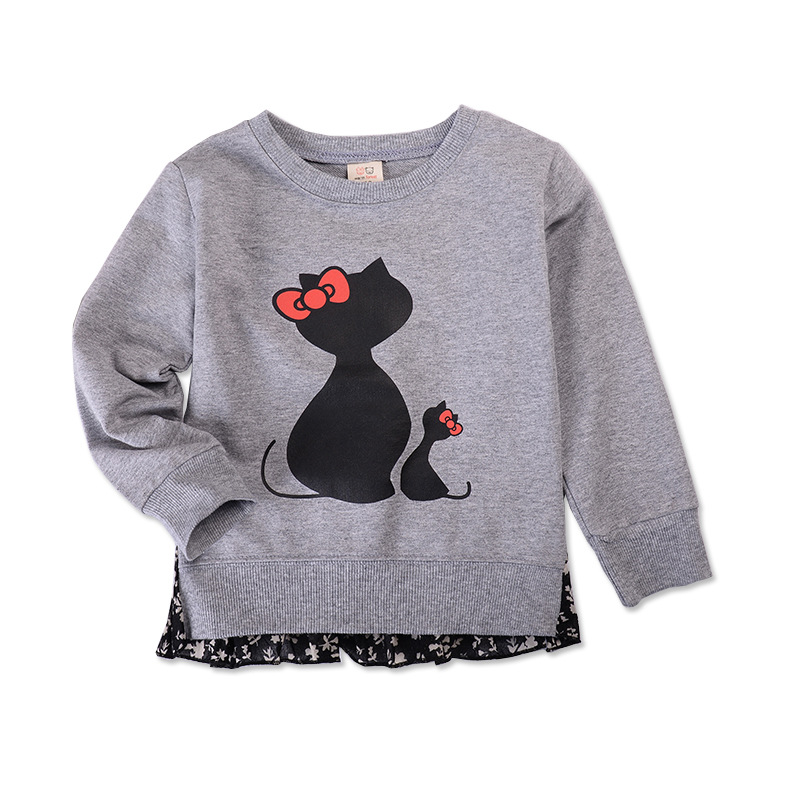 line Get Cheap Baby French Clothes Aliexpress