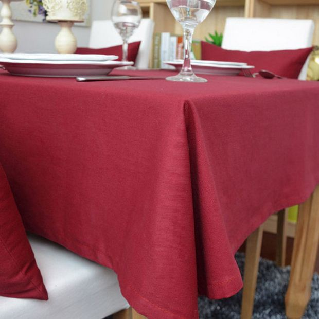 Oval Tablecloth Promotion-Shop For Promotional Oval