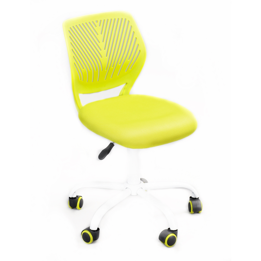 aliexpress : buy aingoo office task desk chair adjustable mid