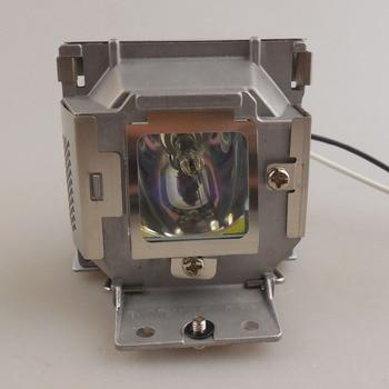 Projector Lamp 5J.J0A05.001 for BENQ MP515 / MP525 / MP515S / MP525ST / MP526 / MP515ST with Japan phoenix original lamp burner