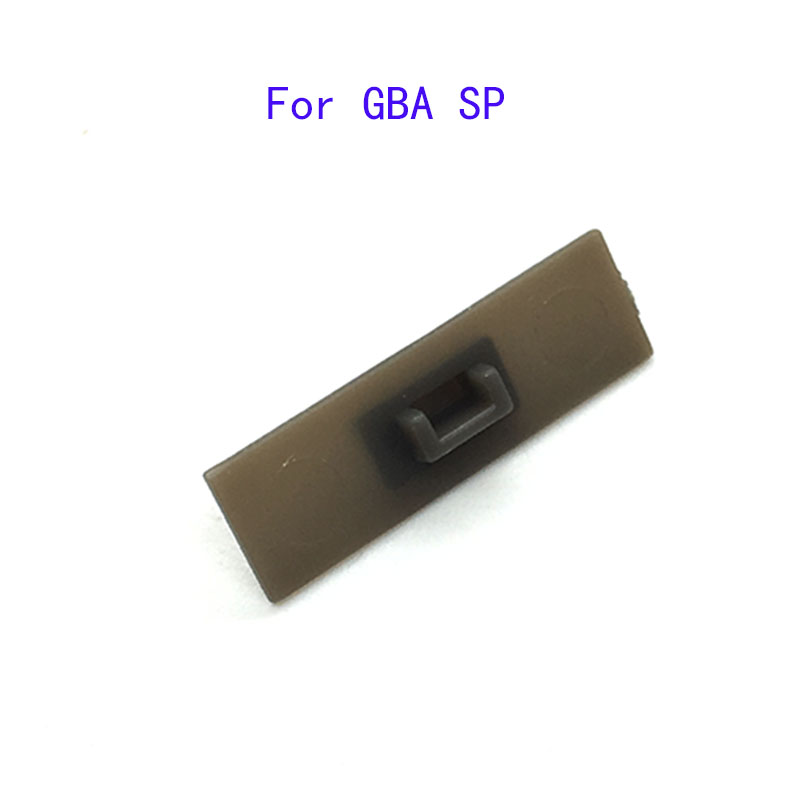 20PCS Volume Switch Button for GBA SP Power Swicth Buttons ...