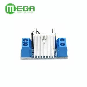 Image 3 - Módulo de fuente de alimentación de placa de circuito, convertidor CC step down LM317 DC DC, 100 Uds.