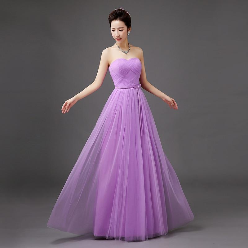 Fantástico Cuándo Ordenar Vestido De Dama Galería - Ideas para el ...