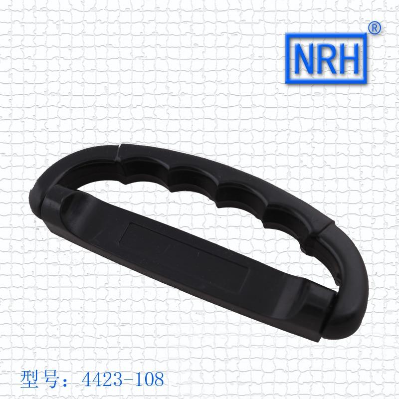 NRH4423 108 Berlin Dan handle Suitcase handle Plastic handle Air box ...